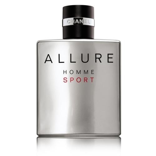 Купить Chanel Allure Homme Sport в Орехово-Зуево